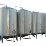 spray balls, tank washers, tank cleaning equipment
